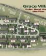 final-grace-village-site-plan